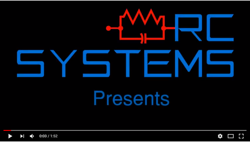 Sample Systems