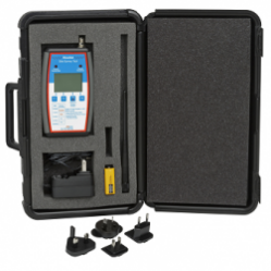 Site Survey Tool Kit
