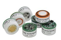 Ethyl Alcohol Spare Sensors