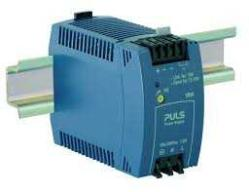 Blue 50 Watt Power Supply