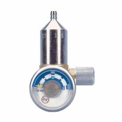 Ethylene Oxide Fixed Flow Regulator